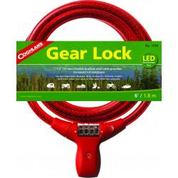 CL Gear Lock 180 cm