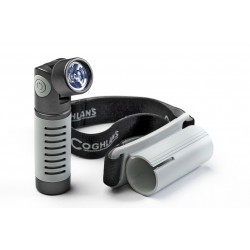 CL Trailfinder LED Multi-Light