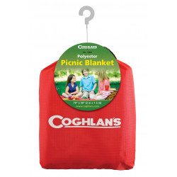 CL Picnic blanket 200 x 140 cm