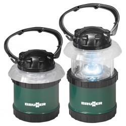 Outdoor Light Quaser LED 8