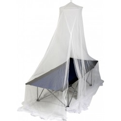 Mosquito net Pop-Up Single