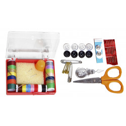 CL Sewing kit