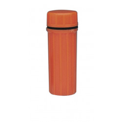 CL Plastic match box