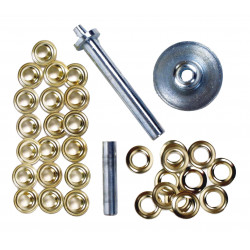 CL Grommet kit