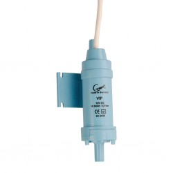 Submersible Pump VIP Inline