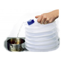 Coghlans Foldable water...