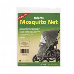 Coghlans Mosquito net Infants