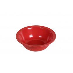 WA Melamine bowl big 23,5...
