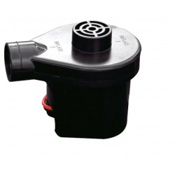 Electric pump 12 volts