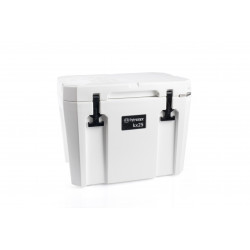 Petromax coolingbox 25 L