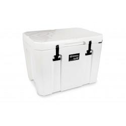 Petromax coolingbox 50 L
