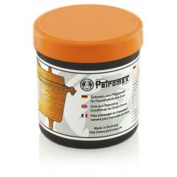 Petromax Care & Seasoning...
