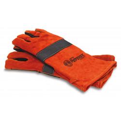 Petromax Γάντια Aramid Pro...