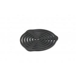 Petromax Cast iron trivet