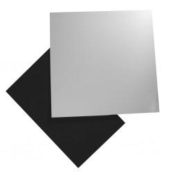 Base Plate Vario