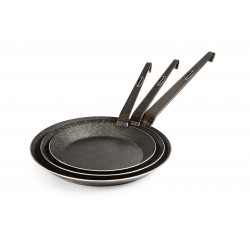 Petromax Wrought Iron Pan...