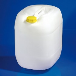 Fresh Water Jerrycan 30 Litres