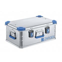 Zarges Aluminium Eurobox 42 L