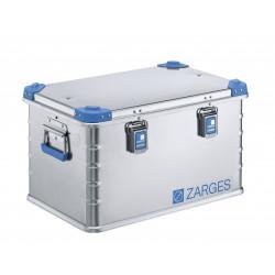 Zarges Aluminium Eurobox 60 L