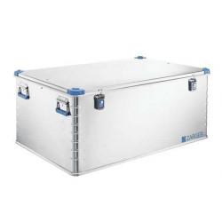 Zarges Aluminium Eurobox 414 L