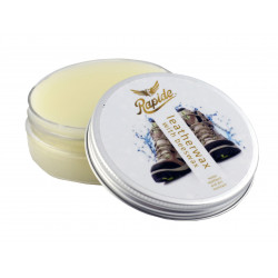 Rapide Leatherwax 50 ml...