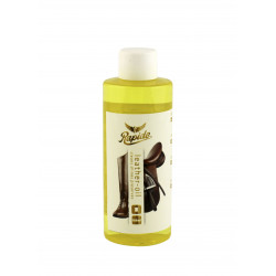 Rapide Leatheroil neutral...