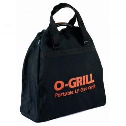 Bag O-Grill 800 T