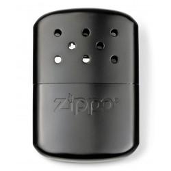 Θερμαντήρας χεριών Zippo μαύρο