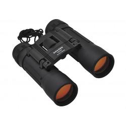 baladeo Foco Binocular 10 x 25