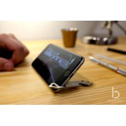 baladeo Multitool Phone Holder