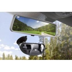 rear mirror Rentral
