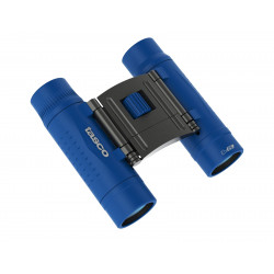 tasco Binoculars Essentials...
