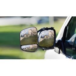 Caravan Mirror Gamma ANG