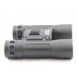 Origin Outdoors Binoculars...