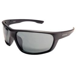 Γυαλιά Ηλίου Urbanium...