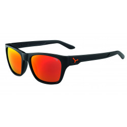 Γυαλιά Ηλίου Cebe Hacker...