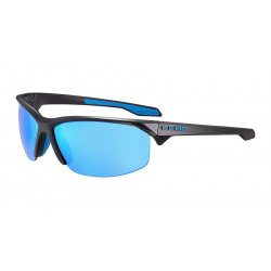 Cebe γυαλιά ηλίου Wild 2.0...