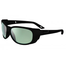 Cebe γυαλιά ηλίου Everest...