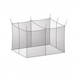 BasicNature Mosquito net...