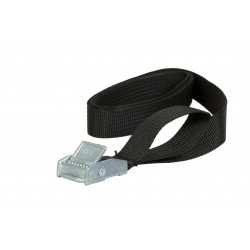 Origin Outdoors Strap 18 mm...