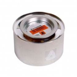 Safety fuel paste, can 200 g