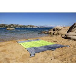 BasicNature Picnic blanket...