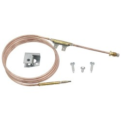 Thermocouple for Thetford Refrigerators up to 2005