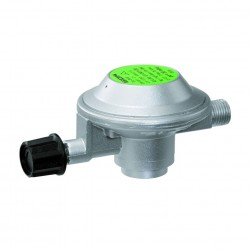 Low Pressure Regulator EN61/10