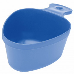 Berghaferl blue