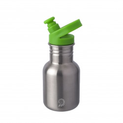 Origin Outdoors μπουκάλι...