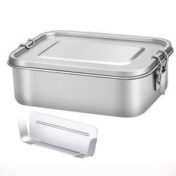 Origin Outdoors Lunch Box...