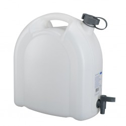 Water Canister 15 l