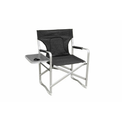 Origin Outdoors Travelchair...