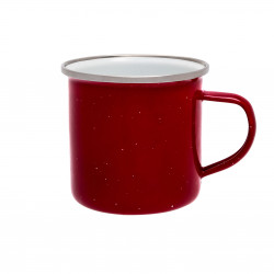 Origin Outdoors Enamel cup...